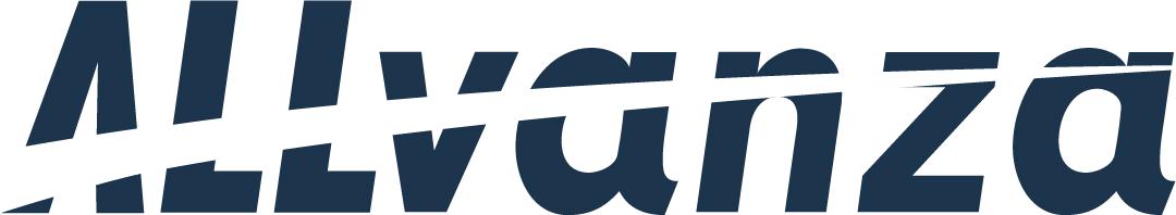ALLvanza Logo